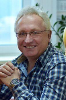 Авзин Игорь Витальевич